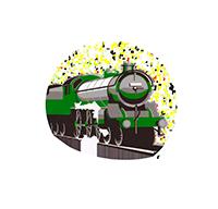 logo-cafegarefontenayroses-blc-200px