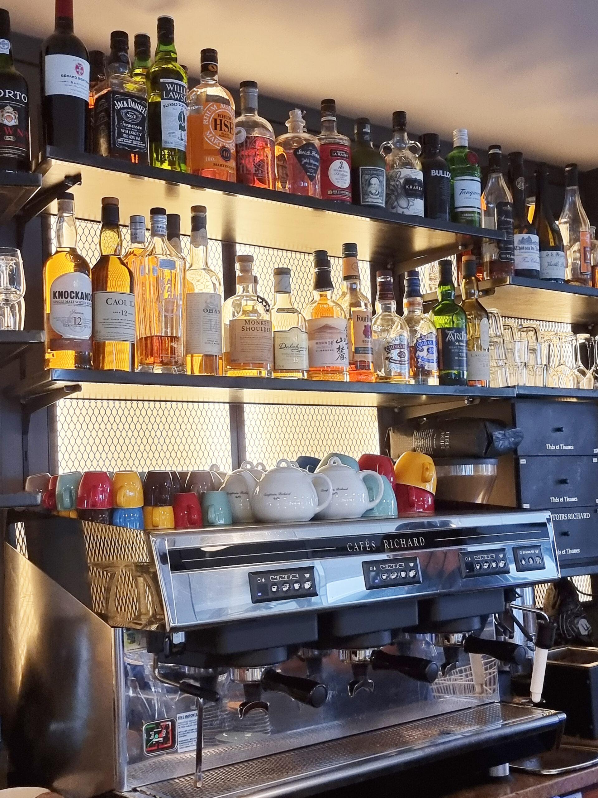 CGFR_machine-a-cafe